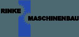 Rinke Maschinenbau