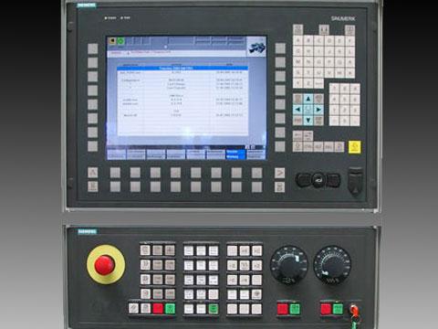 Siemens 840D